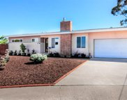 1607 Svea Ct, Lemon Grove image