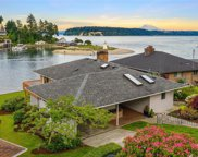 2823 Harborview Dr, Gig Harbor image
