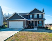 2603 Honey Hill Rd, Knoxville image