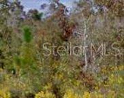 Lightwood Drive, Chipley image