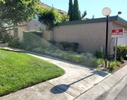 10962 Pebble Court, Fountain Valley image