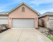 33824 MICHIGAMME, Chesterfield Twp image