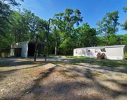 866 Ne 743rd St 32680, Old Town image