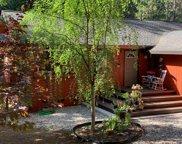 6223  Bucktail Ln, Pollock Pines image