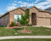 15837 Oak Pointe Drive, Fort Worth image