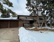 13678 Omega Circle, Littleton image