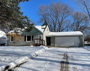 11349 Osage Street NW, Coon Rapids image