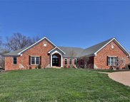 660 Willow Lake  Court, Weldon Spring image