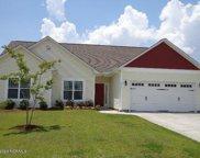 404 Wynbrookee Lane, Jacksonville image
