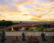 30065     Via Victoria, Rancho Palos Verdes image