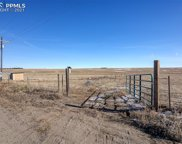 12155 Oil Well Road, Calhan image