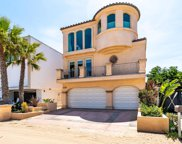 1245 Capri Way, Oxnard image