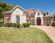 10024 Bluewater Terrace, Irving image