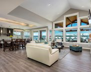 2845 North Beach  Dr, Campbell River image