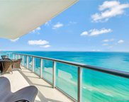 17001 Collins Ave Unit #3607, Sunny Isles Beach image