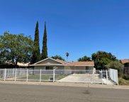 6543  Prentiss Drive, Sacramento image