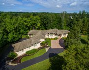 9655 Tall Trail, Indian Hill image