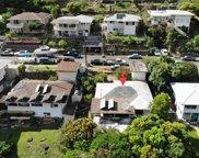 815 Ahuwale Street, Honolulu image