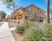 525 N Miller Road Unit #125, Scottsdale image