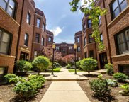 909 West Cornelia Avenue Unit 1S, Chicago image