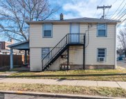 201 N Valley Forge Rd, Lansdale image