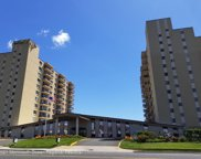 45 Ocean Avenue Unit 7L, Monmouth Beach image