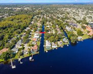 3140 N Canal Drive, Palm Harbor image