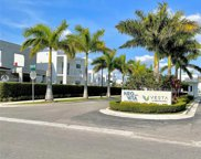 6761 Nw 103rd Ave, Doral image