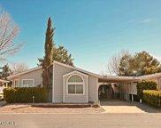 685 N Mesquite Tree Drive, Prescott Valley image