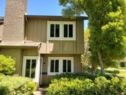 1082 Gull Ave, Foster City image
