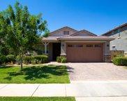 4338 E Palo Verde Street, Gilbert image
