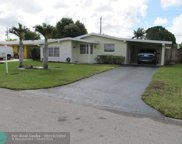 8200 NW 11th St, Pembroke Pines image