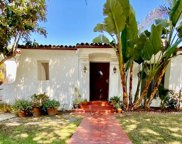 6275     Commodore Sloat Drive, Los Angeles image
