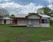 180 County Road 5714, Natalia image