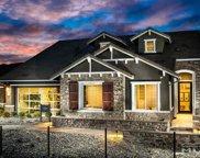 9445 Flying Horse Rd Unit Homesite 119, Reno image