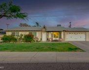8701 E Mariposa Drive, Scottsdale image
