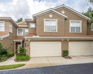 4942 Anniston Circle, Tampa image