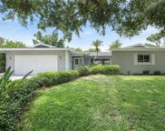 2267 Claiborne Drive, Clearwater image