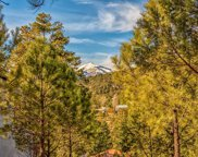 108 Pat Thompson Court, Ruidoso image