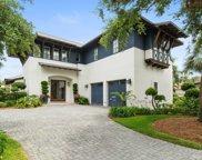 5215 Portside Terrace Terrace, Miramar Beach image