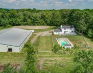 112 Gallup Hill  Road, Ledyard image