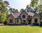 7240 Hasentree Way, Wake Forest image