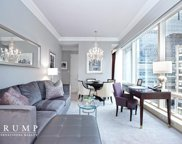 1 Central Park W Unit 722, New York image