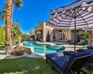71150 Patricia Park Place, Rancho Mirage image