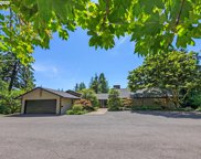 3450 SW 44TH  AVE, Portland image