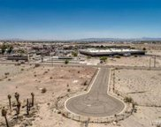 4644 S Gemini Circle, Fort Mohave image