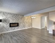 215 Queenston Heights Southeast, Calgary image