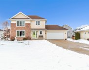 5180 Fox Sedge Ln, Fitchburg image