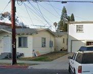 784   W 15th Street, San Pedro image