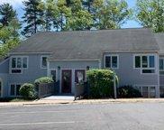 74 Northeastern Boulevard Unit #13-14, Nashua image